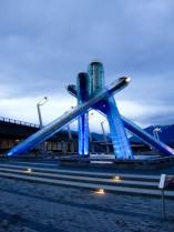 01-75-js_20110117_vancouver_031