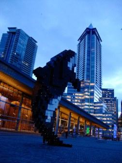 01-79-js_20110117_vancouver_040