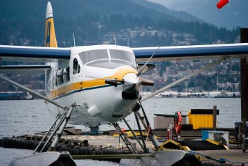 01-81-fn_20110122_vancouver_193