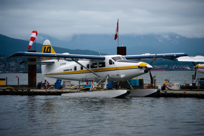 01-83-fn_20110122_vancouver_199
