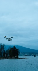 01-84-fn_20110122_vancouver_209