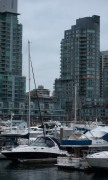 01-86-fn_20110122_vancouver_202