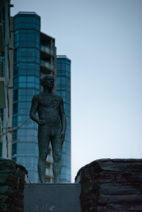 01-87-fn_20110122_vancouver_205