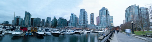 01-88-fn_20110122_vancouver_211_master