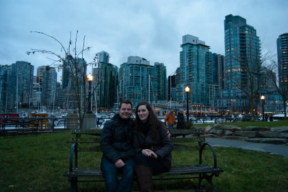 01-89-fn_20110122_vancouver_216