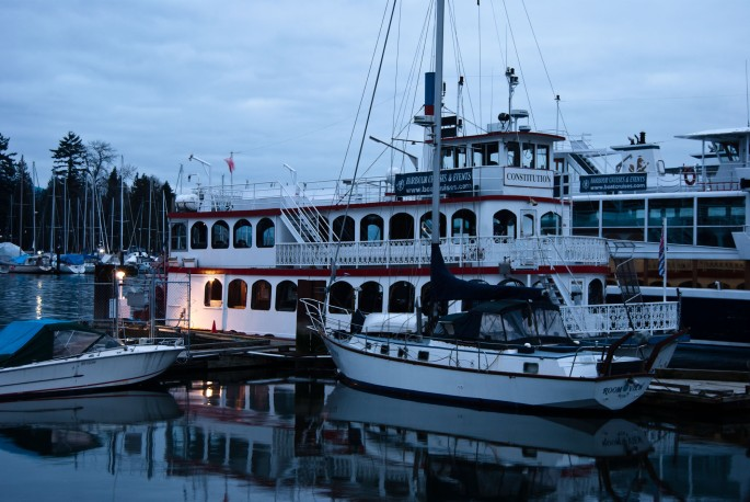01-90-fn_20110122_vancouver_217