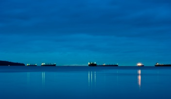 01-92-fn_20110122_vancouver_229