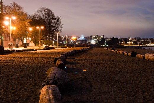 01-97-fn_20110122_vancouver_244