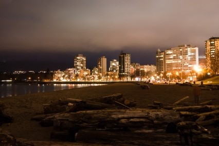01-98-fn_20110122_vancouver_249