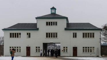 20140202_Sachsenhausen_030_web