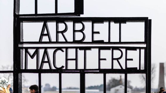 20140202_Sachsenhausen_032_web