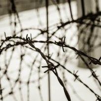 20140202_Sachsenhausen_041_web