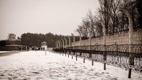20140202_Sachsenhausen_042_web