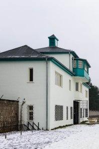 20140202_Sachsenhausen_057_web