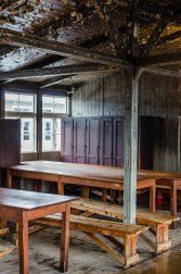 20140202_Sachsenhausen_081_web