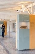 20140202_Sachsenhausen_136_web