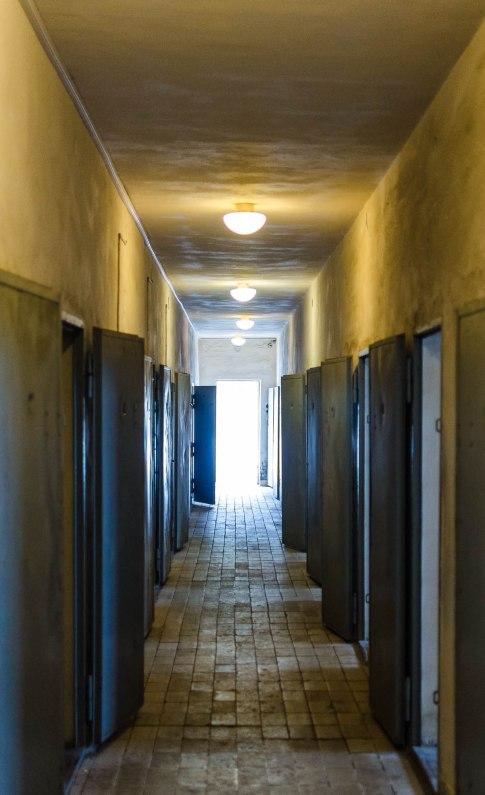 20140202_Sachsenhausen_149_web