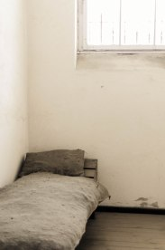20140202_Sachsenhausen_150_web