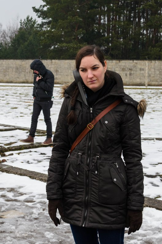 20140202_Sachsenhausen_160_web