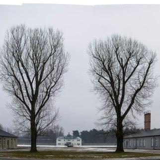 20140202_Sachsenhausen_185_M_web