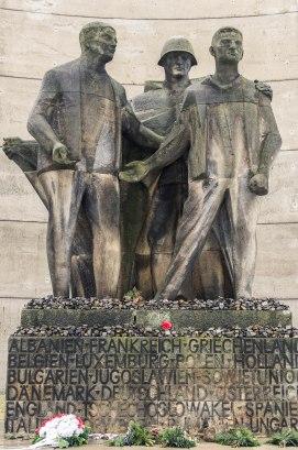 20140202_Sachsenhausen_209_web