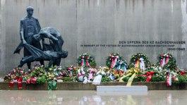 20140202_Sachsenhausen_228_web