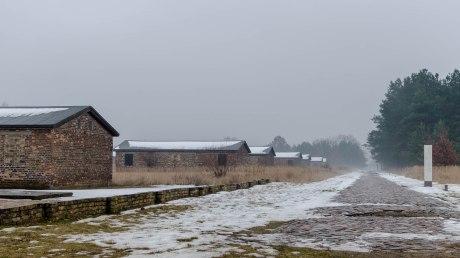 20140202_Sachsenhausen_243_web