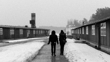 20140202_Sachsenhausen_268_web