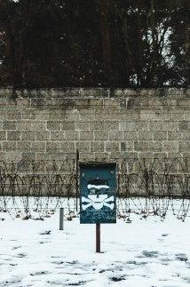 20140202_Sachsenhausen_274_web