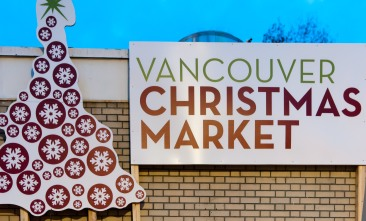 10-fn_20101129_vancouver_446