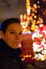 28-fn_20101223_festival_lights_008