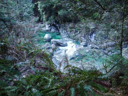 01-11-js_20110103_vancouver_283