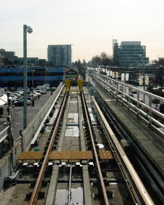 01-110-fn_20110131_vancouver_006