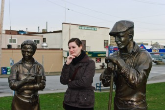 01-113-fn_20110131_vancouver_020