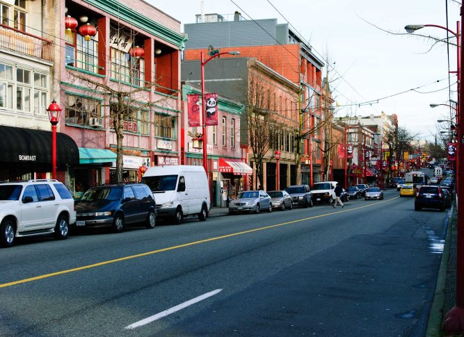 01-129-fn_20110126_vancouver_120
