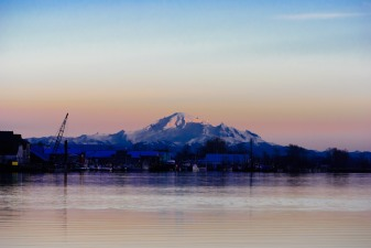 01-135-fn_20110131_vancouver_125