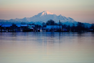 01-137-fn_20110131_vancouver_134