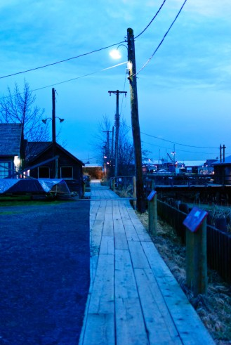 01-144-fn_20110131_vancouver_160