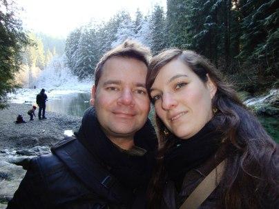 01-18-js_20110103_vancouver_298