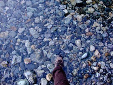 01-37-js_20110103_vancouver_354