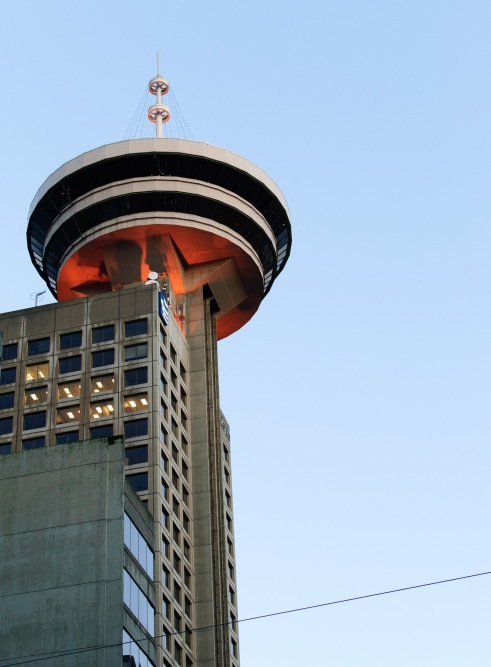 01-888-fn_20110212_vancouver_138