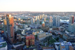 01-891-fn_20110109_vancouver_005