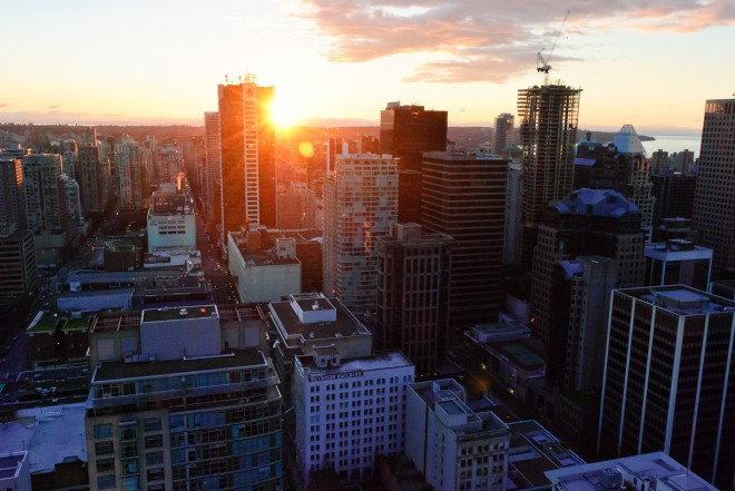 01-895-fn_20110109_vancouver_021