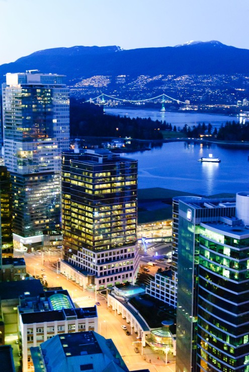 01-910-fn_20110109_vancouver_060