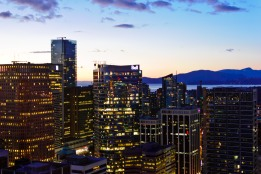 01-911-fn_20110109_vancouver_062