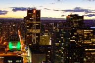 01-912-fn_20110109_vancouver_068