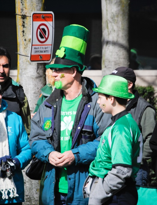 03-107-fn_20110320_vancouver_052
