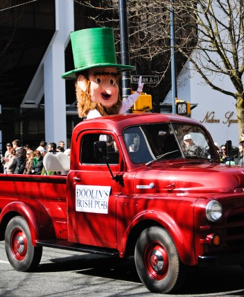 03-128-fn_20110320_vancouver_147