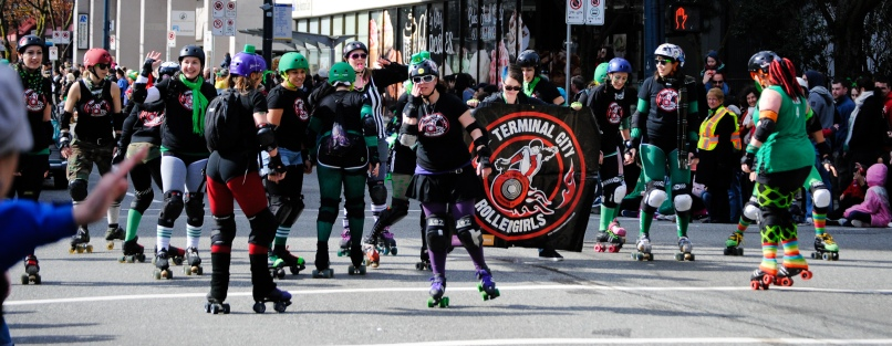 03-145-fn_20110320_vancouver_214