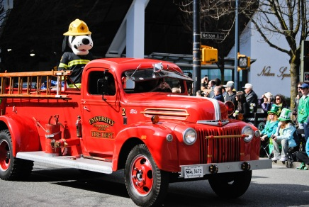 03-151-fn_20110320_vancouver_246
